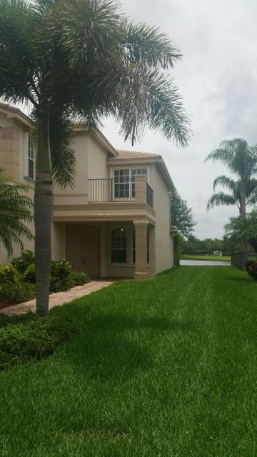 Additional photo for property listing at 8740 Sandy Crest Lane  Boynton Beach, Florida 33473 United States