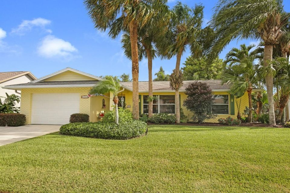 5325  Rivermill Lane  is listed as MLS Listing RX-10352835