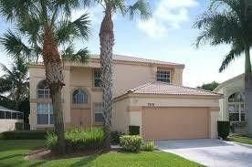 Additional photo for property listing at 7978 Ambleside Way  Lake Worth, Florida 33467 United States