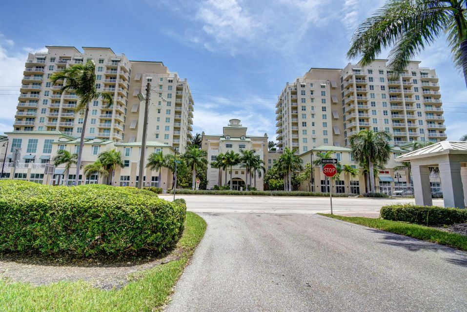 Condominium for Rent at 450 N Federal Highway # 4303 450 N Federal Highway # 4303 Boynton Beach, Florida 33435 United States