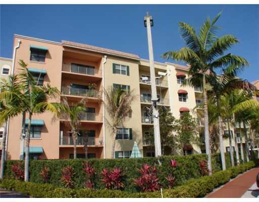 1640 Presidential Way 501-A, West Palm Beach, FL 33401