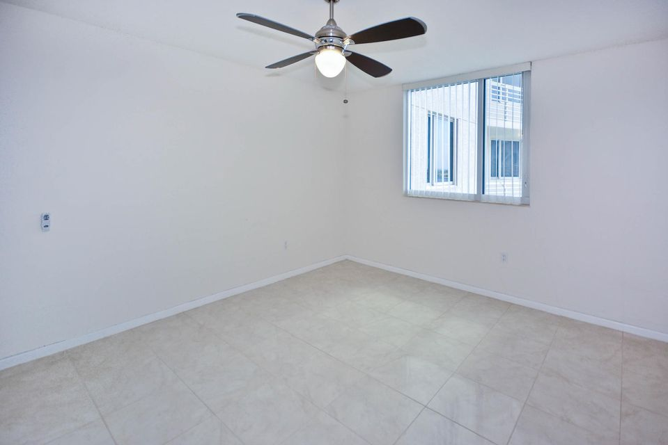 1551-n-flagler-drive-1112-west-palm-beach-fl-33401-rx-10342888