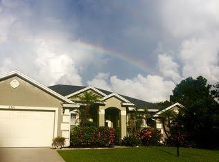 Additional photo for property listing at 5311 SE Sterling Circle  Stuart, Florida 34997 Estados Unidos