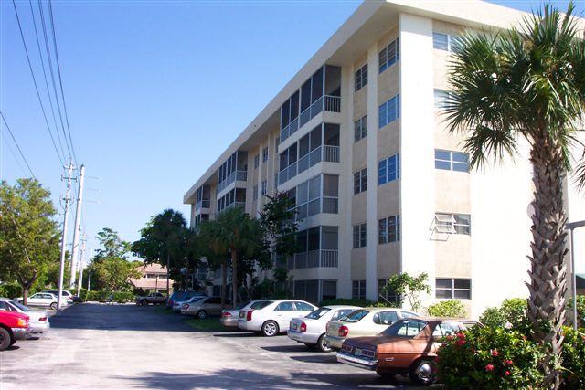 55 SW 2nd Avenue 4120, Boca Raton, FL 33432