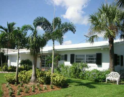 1249 SW 12th Avenue, Boca Raton, FL 33432