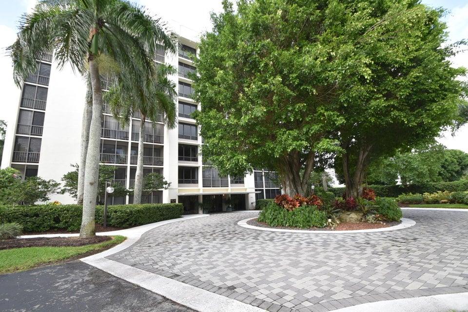 6805 Willow Wood Drive 5011  Boca Raton FL 33434