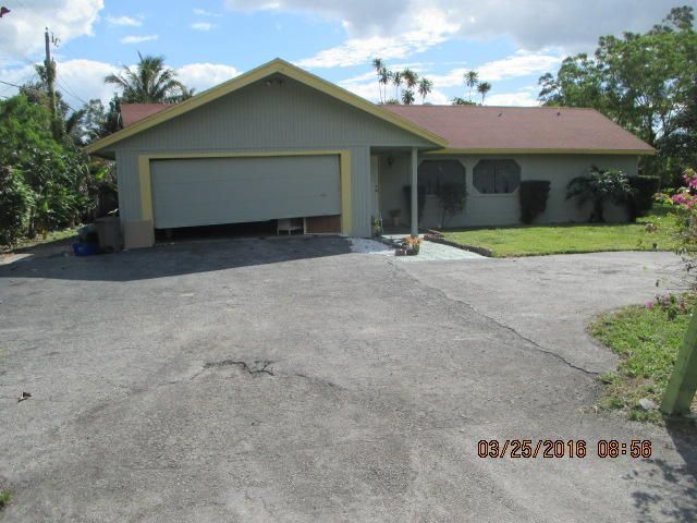 268 Pine Avenue, West Palm Beach, FL 33413