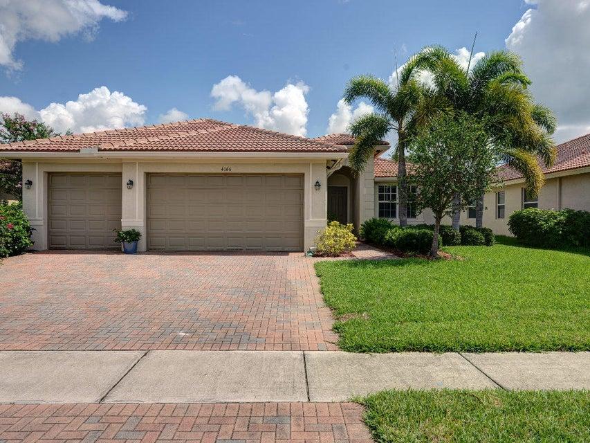 , Fort Pierce, FL 34947