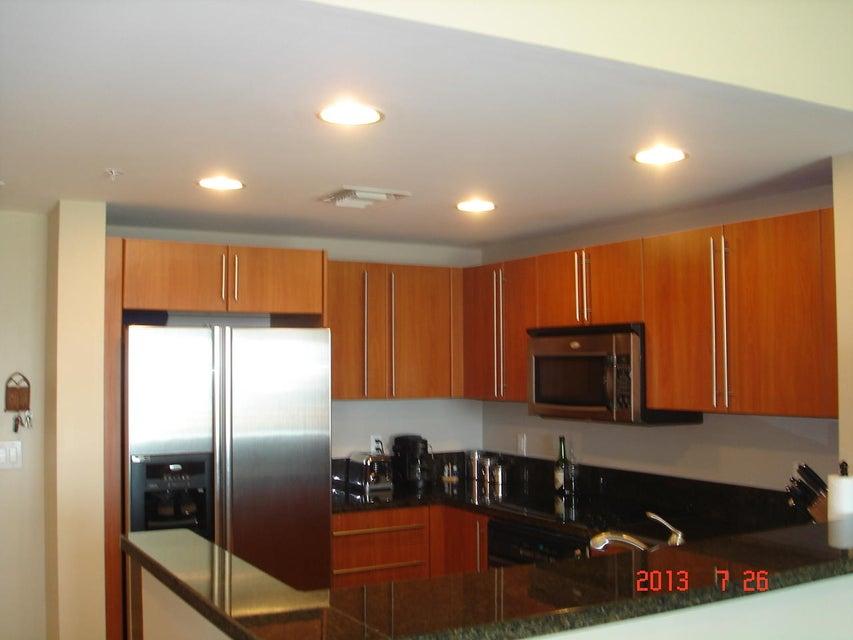 610 Clematis Street 834, West Palm Beach, FL 33401
