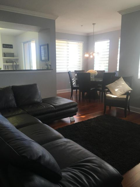 Co-op / Condo for Sale at 11010 Legacy Drive 11010 Legacy Drive Palm Beach Gardens, Florida 33410 United States
