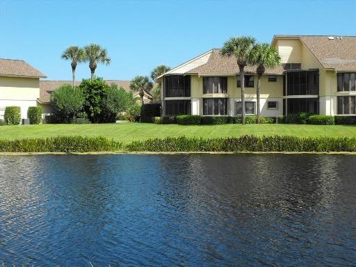 16941 Waterbend Drive 249, Jupiter, FL 33477