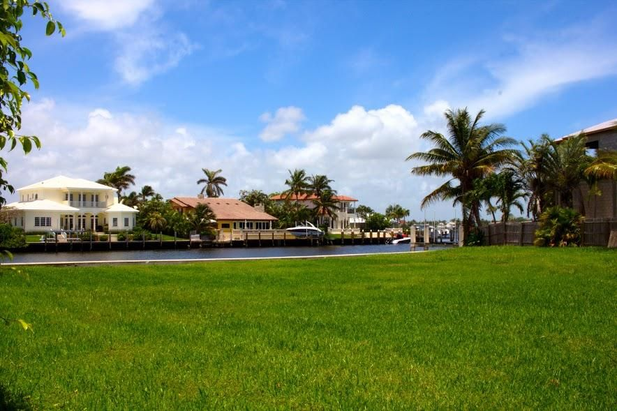 51 River Drive, Ocean Ridge, FL 33435