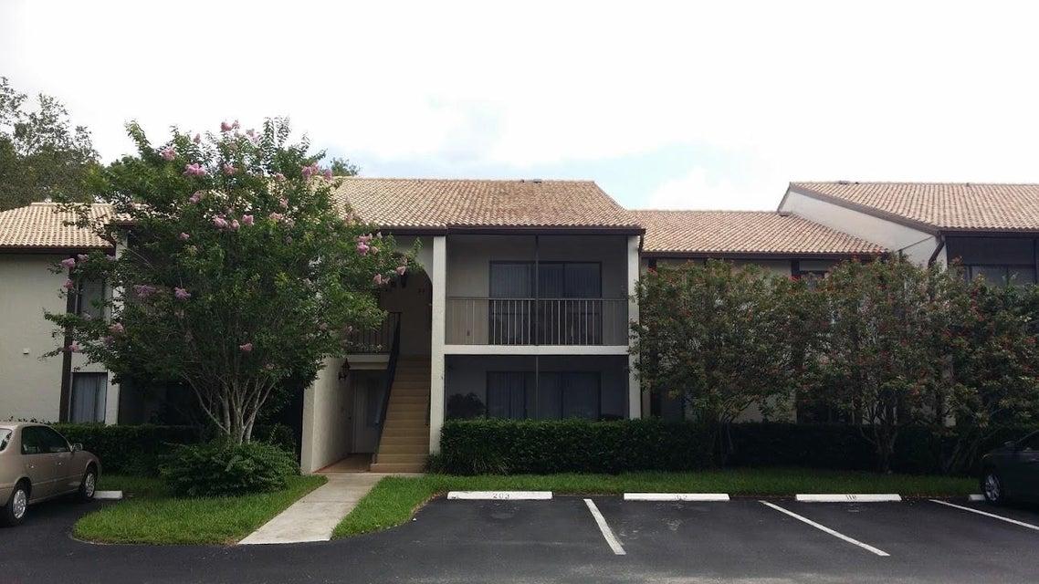 2702 SW Matheson Avenue 113-B2, Palm City, FL 34990