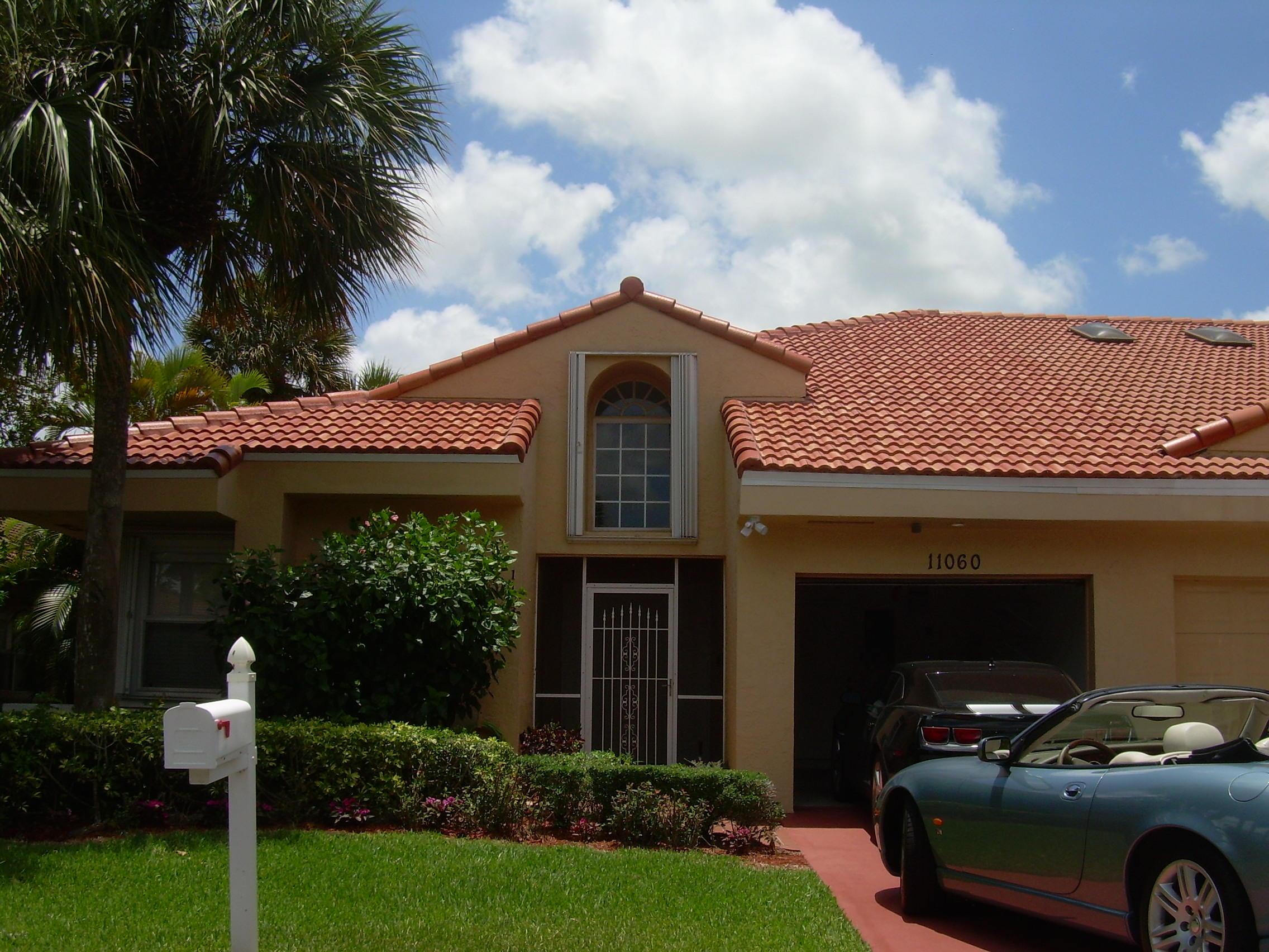 11060 180th Court S, Boca Raton, FL 33498