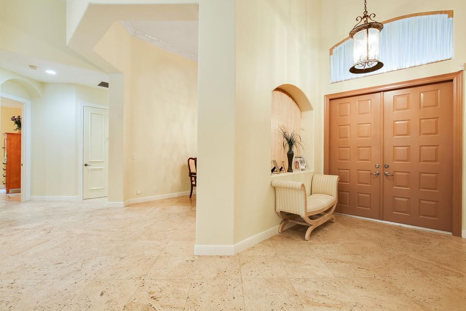 Additional photo for property listing at 4949 NW 23rd Court 4949 NW 23rd Court Boca Raton, Florida 33431 Estados Unidos