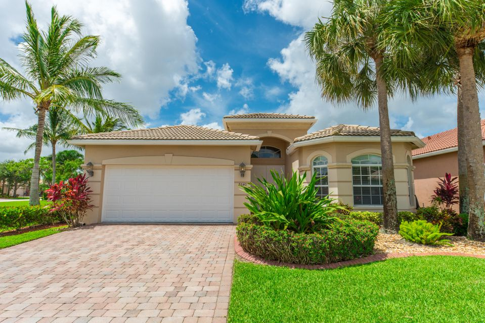 8640 Via Avellino, Lake Worth, FL 33467