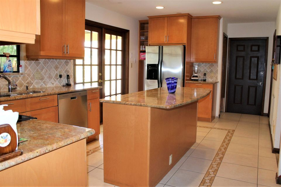 Additional photo for property listing at 1321 SW 20th Street 1321 SW 20th Street Boca Raton, Florida 33486 Estados Unidos