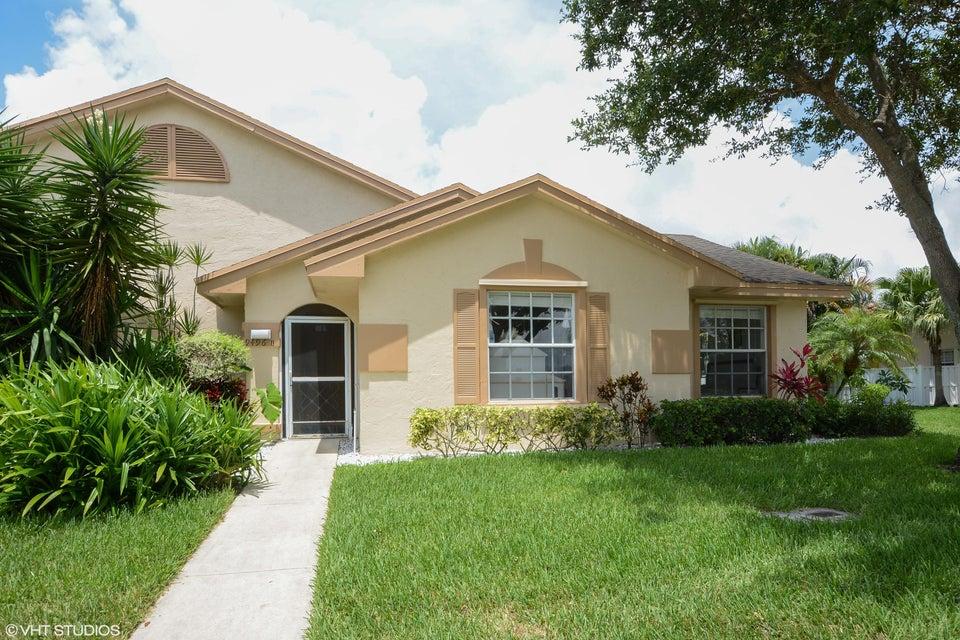 9496 Boca Gardens Parkway D, Boca Raton, FL 33496