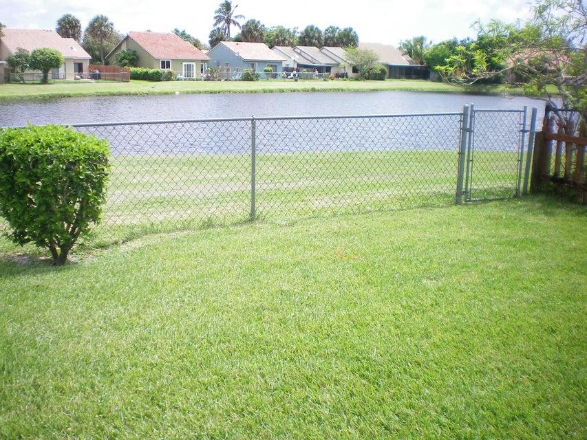 6237 97th Court S, Boynton Beach, FL 33437