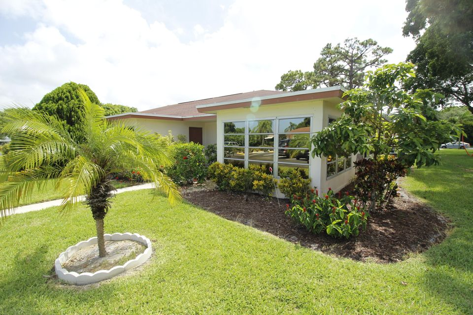 4875 NW 2nd Street D, Delray Beach, FL 33445
