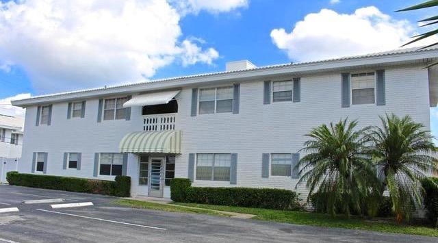 299 SW 7th Street 2060, Boca Raton, FL 33432