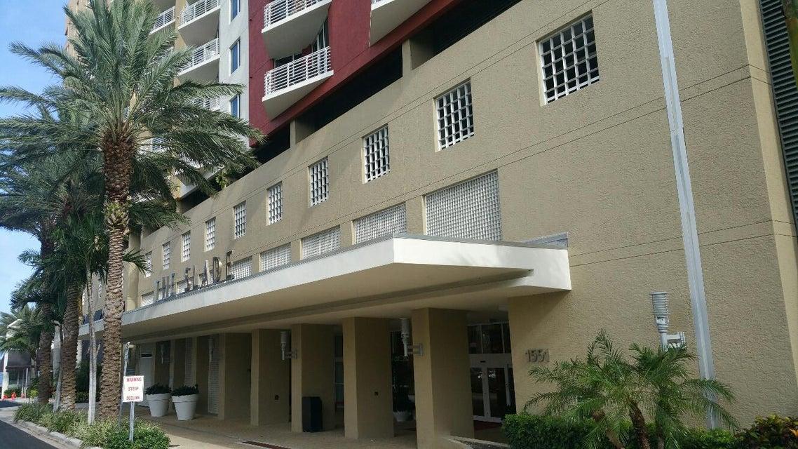 1551 N Flagler Drive 1508, West Palm Beach, FL 33401