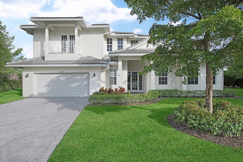 13980 Sheffield Court, Wellington, FL 33414