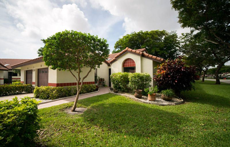10726 Beach Palm Court B, Boynton Beach, FL 33437