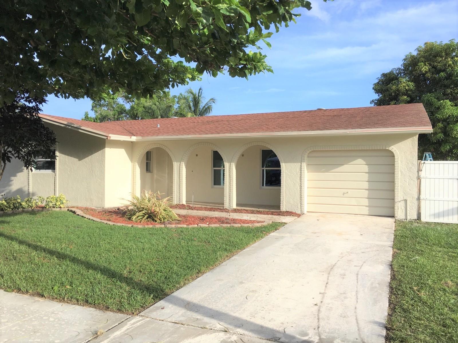 1760 SW 9th Street, Boca Raton, FL 33486