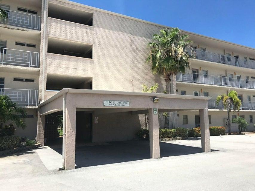 2601 3rd Court NE 1080, Boynton Beach, FL 33435