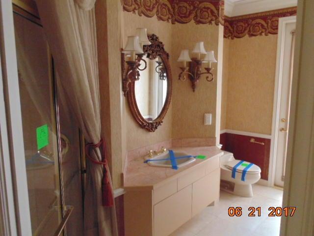 Photo of  Boca Raton, FL 33487 MLS RX-10345079