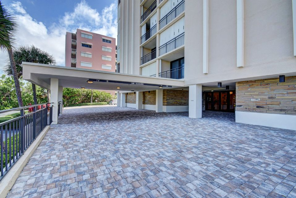 Additional photo for property listing at 3009 S Ocean Boulevard 3009 S Ocean Boulevard Highland Beach, Florida 33487 United States