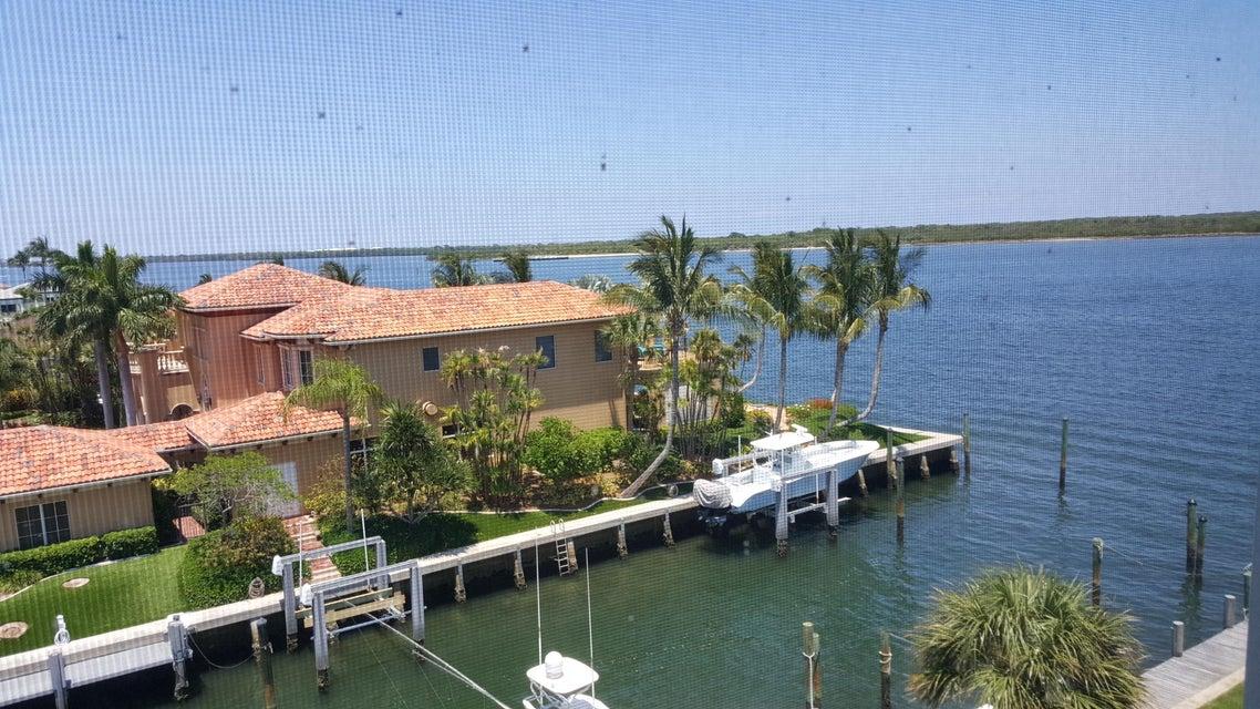 105 Paradise Harbour Boulevard 509, North Palm Beach, FL 33408