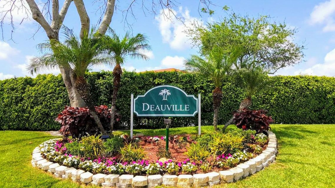 14797 Cumberland Drive 2050, Delray Beach, FL 33446