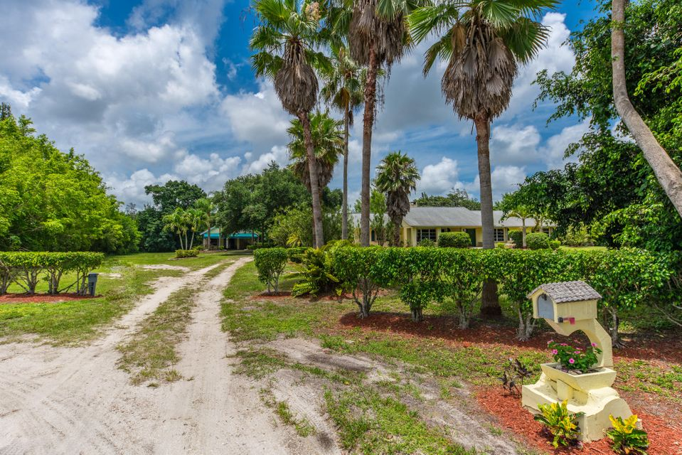 Additional photo for property listing at 16848 Shetland Lane  Loxahatchee, Florida 33470 United States