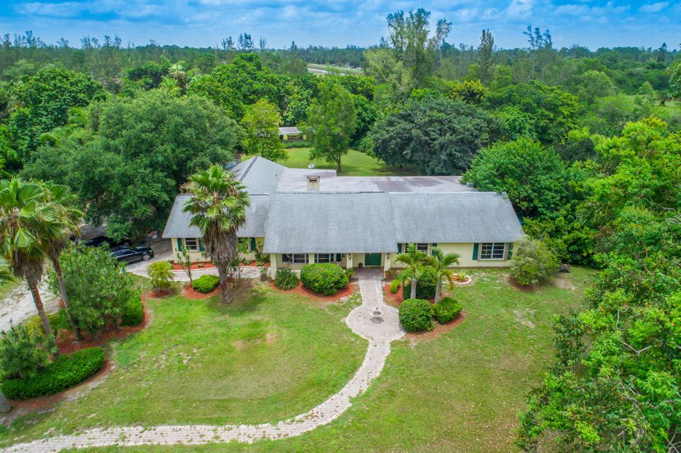 Additional photo for property listing at 16848 Shetland Lane 16848 Shetland Lane Loxahatchee, Florida 33470 United States