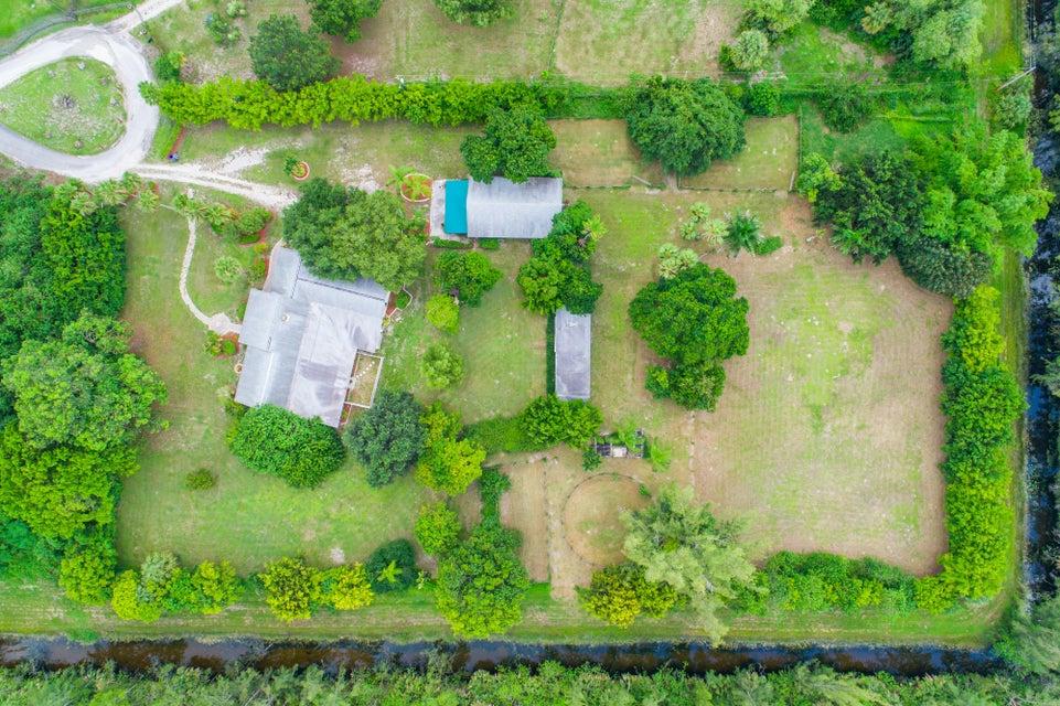 16848 Shetland Lane Loxahatchee, FL 33470 photo 50