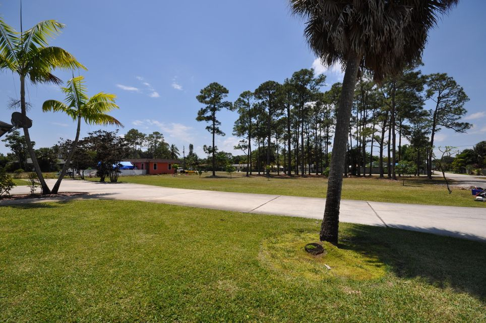 5600 Dryden Road West Palm Beach, FL 33415 photo 16