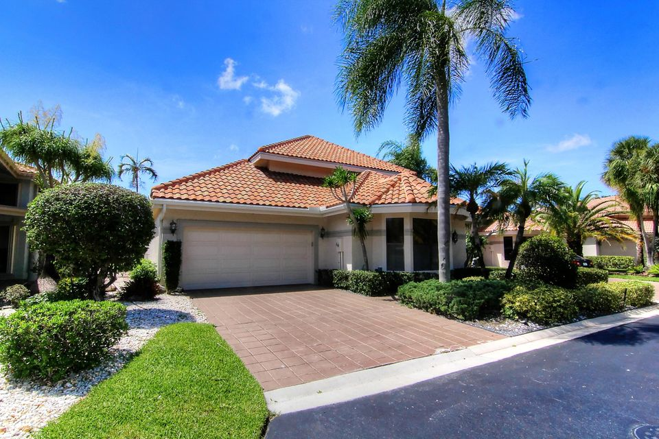 Photo of  Boca Raton, FL 33496 MLS RX-10345051