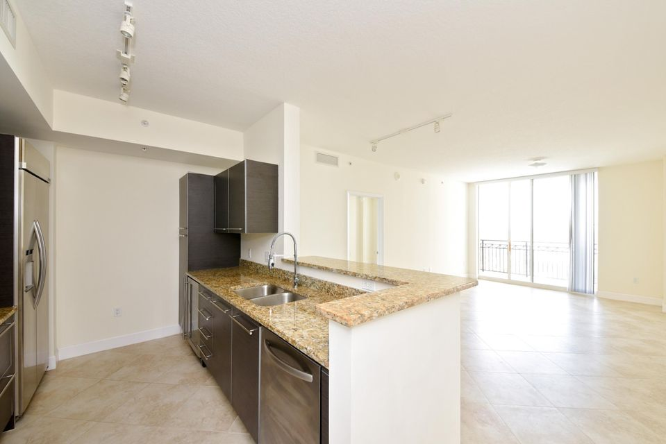 Additional photo for property listing at 550 Okeechobee Boulevard 550 Okeechobee Boulevard West Palm Beach, Florida 33401 Vereinigte Staaten