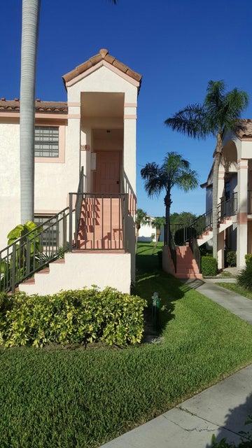 3180 Leewood Terrace L209, Boca Raton, FL 33431