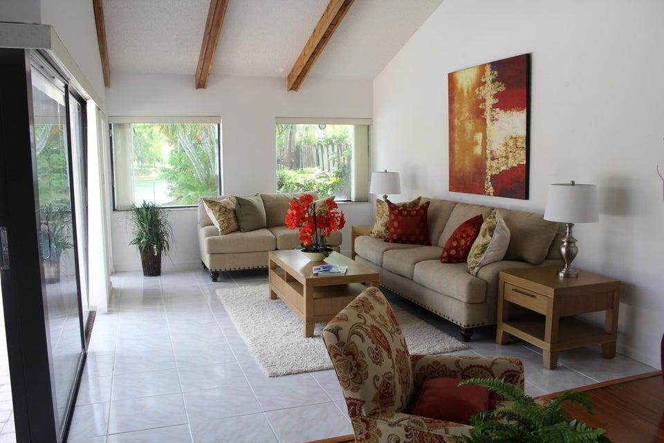 6448 Sweet Maple Lane, Boca Raton, FL 33433