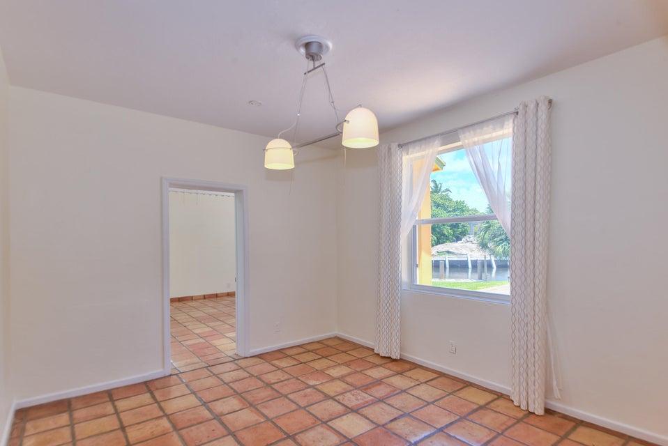 Additional photo for property listing at 49 River Drive 49 River Drive Ocean Ridge, Florida 33435 Estados Unidos
