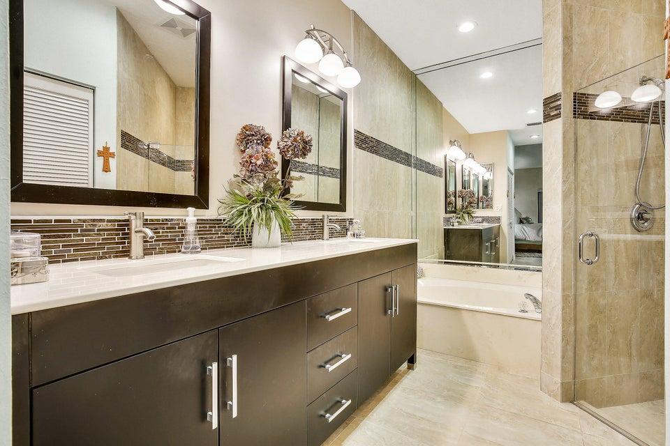 Additional photo for property listing at 21690 Cromwell Circle  Boca Raton, Florida 33486 États-Unis