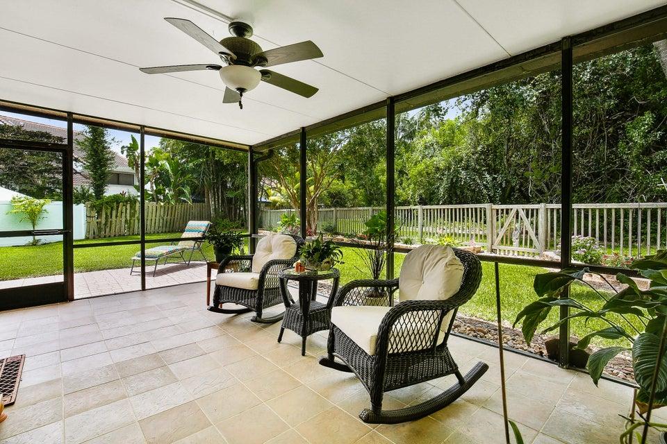 21690 Cromwell Circle, Boca Raton, FL 33486