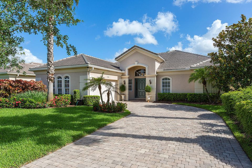 Additional photo for property listing at 2076 Wightman Drive 2076 Wightman Drive Wellington, Florida 33414 United States