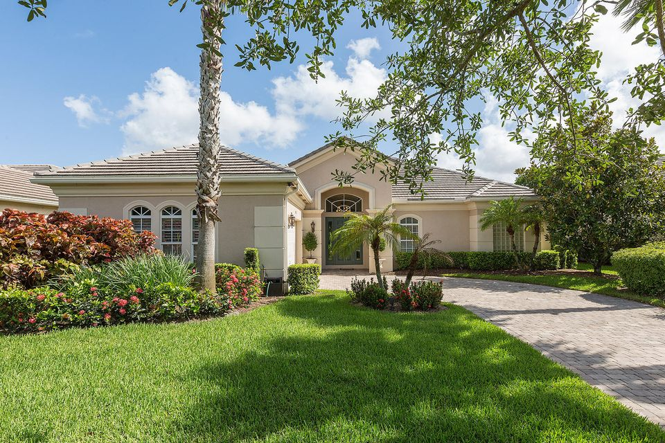 House for Sale at 2076 Wightman Drive 2076 Wightman Drive Wellington, Florida 33414 United States