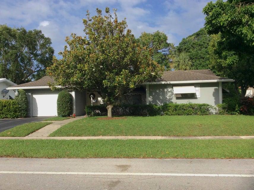 1332 SW 12th Avenue, Boca Raton, FL 33486