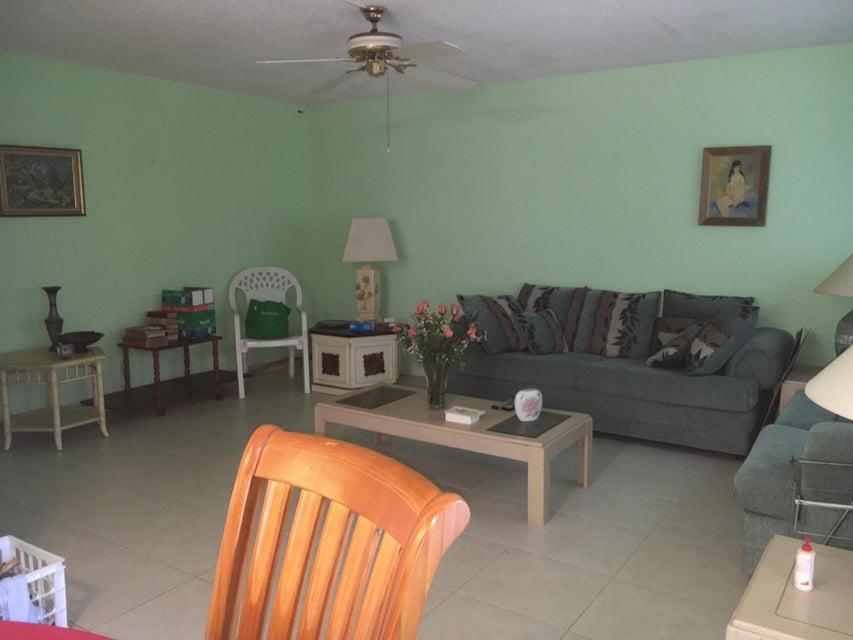 389 Flanders I, Delray Beach, FL 33484