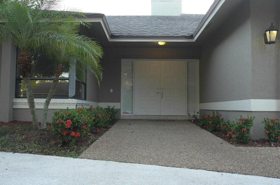 3049 NW 28th Terrace, Boca Raton, FL 33434
